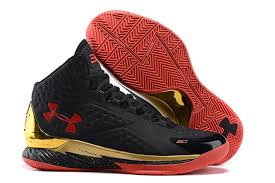 under armour basketball shoes stephen curry white. under armour basketball shoes clutchfit drive stephen curry blac white