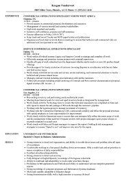 Paralegal Specialist Sample Resume Paralegal Specialist Sample Resume Shalomhouseus 6