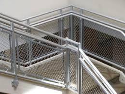 decorative railings. interna-rail® decorative metal railings