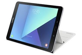 samsung tablet png. aside from the soc, tablet is set to be offered in a 4gb dram and 64gb storage option, with microsd card allowing for another 256gb. samsung png