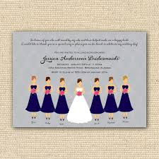 bridesmaid luncheon invitations hollowwoodmusic com bridesmaid luncheon invitations for a new style invitatios card by adjusting a very astounding invitation templates printable 10