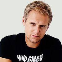 Dutch Trance Charts Armin Van Buuren Feat Jan Vayne Listen On Deezer Music