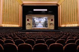 Lyric Theatre Birmingham Al Seating Chart 18 Interpretive Lyric Opera Seating Chart