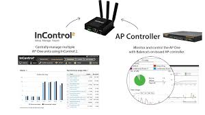pepwave ap one access point > peplink central management ap one rugged 11ac