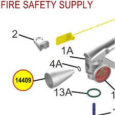amerex wiring diagram wiring diagrams best amerex 14409 nozzle 277 halotron arc wiring diagram amerex wiring diagram