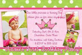 Birthday Invitation Card Sample Barca Fontanacountryinn Com