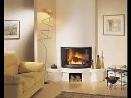 Creative Corner fireplace decor ideas