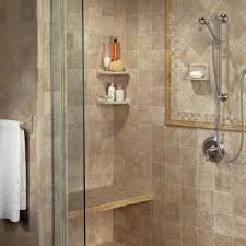 tile ideas inspire: tile ideas for bathroom to inspire you how to make the bathroom look exquisite