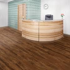 polaris commercial premium vinyl plank hallmark floors mohawk premium vinyl plank flooring