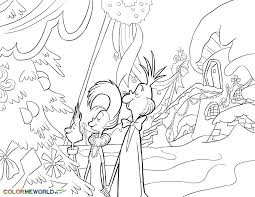 Christmas Coloring Pages Pdf Luxury Gallery 13 Best Color By Number