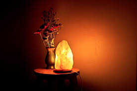 these rock benefits of himalayan salt lamps