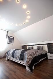 Decke Indirekte Beleuchtung Inspirierend Badezimmer Beleuchtung