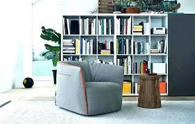 modern furniture italian. Modern Italian Furniture Brands C