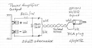 speakon wiring diagram speakon image wiring diagram speakon to xlr cable wiring diagram speakon home wiring diagrams on speakon wiring diagram