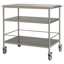 kitchen island table ikea. IKEA FLYTTA Kitchen Trolley Gives You Extra Storage In Your Kitchen. Island Table Ikea
