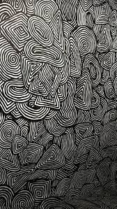 pattern wallpapers iphone group 79
