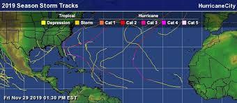 Jims Hurricane Blog Hurricane Tracking