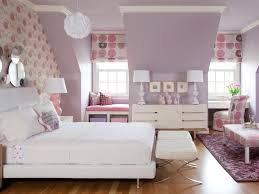 Kreativ Wandfarbe Weiße Möbel Zu Weißen Möbeln - Home Design Ideas