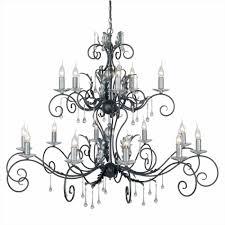 chandelier clipart fancy