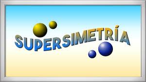 Qué es la Supersimetría? - YouTube