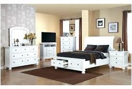 Cheap Vanities For Bedroom White Cheap Bedroom Vanities Under 100 ...