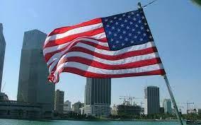 Wallpaper Distributors USA ...