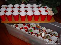 Christmas Decoration Storage Ideas - How to Store Fake Christmas Trees &  Holiday Decor