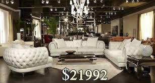 expensive living room furniture. brilliant furniture pictures of expensive living room furniture uyg18 inside m