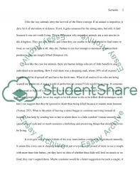 modest proposal satire essay example topics and well written related essays
