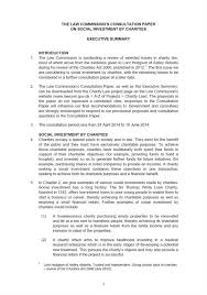 business law term papers  business law essays and papers