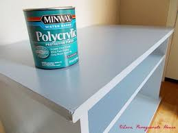 laminate furniture makeover. how to paint laminate furniture must pin this makeover