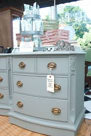 ideas for painted furniture. salvaged inspirations malcom annie sloan chalk painted end tables at the bench ideas for furniture p