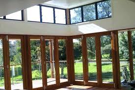 sliding glass door menards patio doors full size of doors windows sliding glass doors windows sliding glass door menards