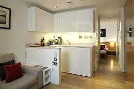 Delightful One Bedroom Flats Rent Amazing Marvelous One Bedroom On Bedroom And Rent  One Bedroom Flat 1 . One Bedroom Flats Rent ...