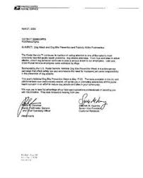 images about cover letters on pinterest   cover letters    cover letter  usps cover letter below you will find example social work resums and tips