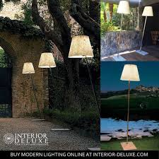 Landscape Lighting Miami Pin By Interior Deluxe On Outdoor Light Fixtures In 2019