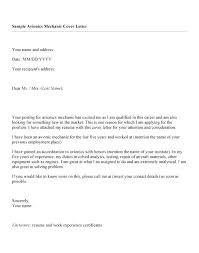 How To Write A Good Cover Letter New Zealand