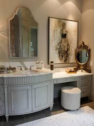 bathroom furniture dual drop in sinks tuscan brown master shaker style french bathroom vanity freestanding plastic wood drawers tile backsplash granite