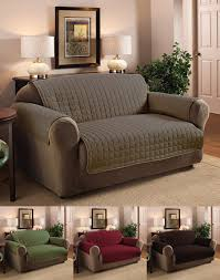 slipcovers for wingback chairs sure fit couch slip covers chair furniture sofa target on elegant sofas