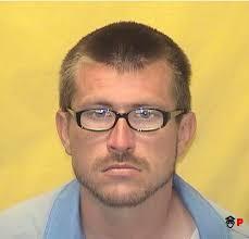 DUSTIN BARKER Inmate A737198: Ohio DOC Prisoner Arrest Record