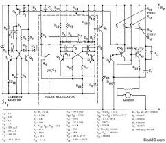 cushman electric golf cart wiring diagram wiring diagrams and cushman electric golf cart wiring diagram an vinegolfcartparts