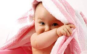 Cute Baby HD Wallpaper for Mobile (Page ...