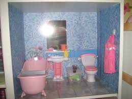 american girl bathroom photo 1 of 7 cool inch doll bathroom set with girl doll bathroom