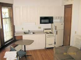 Apartment #3A - Efficiency - 1 Bath Apartment Photos