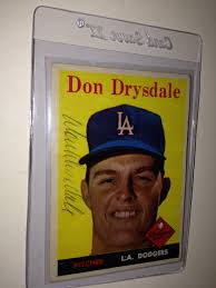 Webstore is an online auction site that allows you to sell stuff in multiple categories. Sell Baseball Cards In Nj Collectibles Nj