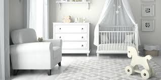wall decor baby boy nursery bedroom newborn room decorating ideas decorations stickers marvellous to sports wa