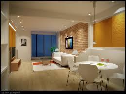 lighting interior design. amazing interior design led lighting ideas excellent to home t