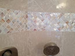 bathroom cool bathroom shower tile designs pictures floor tile with regard to bathroom tile design ideas