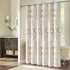 elegant high end bathroom bath curtain waterproof bathroom partition thickening curtain bathroom door curtain shower curtain bathroom hero