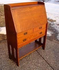 stickley furniture for sale. Charles Stickley Desk Throughout Furniture For Sale